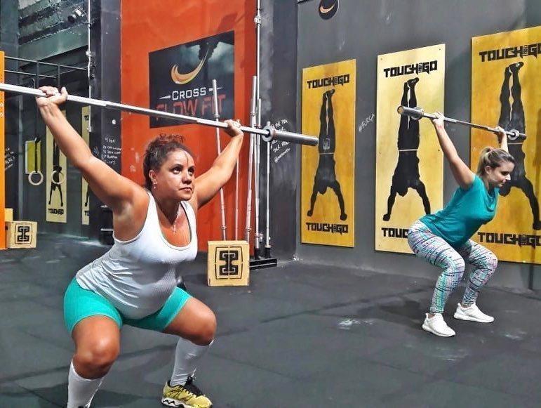 Dieta e massa muscular